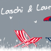 "Laschi und Lauti ""Kartenmaterial"""
