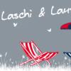 """Laschi und Lauti """"Frühstücksbüffet"""""""