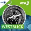 WDR 5 Westblick Ganze Sendung (27.10.2021)