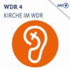 Franz Meurer Download