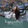 #46 Liebesbeziehungen, Teil 1: Die unbewusste Beziehung
