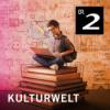 """Deutscher Buchpreis an Antje Ravik Strubel für """"Blaue Frau"""" Download"""