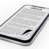 Fair lesen und fair ausleihen Download