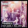 """#41 Die geilsten Songs inkl. """"Bum Zack"""" Groove Download"""