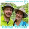 HVP179 - So schmeckt's in Baden und im Schwäbischen - Zwei Küchen und zwei Kochbücher im Vergleich
