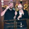 Episode # 16 – Der Sockenkuss