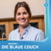 PODCAST Blaue Couch Veronika Lutz