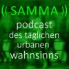 SAM 026 SAMMA! Was ist mit den Flensburger Punkten los?