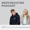 Liquiditätsmanagement bei SNOCKS mit Agicap Account Executive Timo Hoffmann