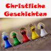 050 JUBILÄUM - 50 Folgen im Christliche Geschichten Podcast Download