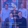 #038 - Utopien der Arbeit