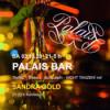 Live at Palais Bar nicht Club!