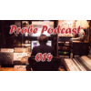 Probe Podcast 14 Tobi MM aka Spidermuem Download