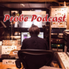 Probe Podcast 7 Sammelwut Download