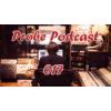 Probe Podcast 17 Cubase 10 Ubdate und Black Friday Angebote