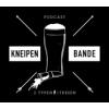 Kneipenbande Special: The Return of the Glühweinbande