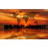 Eine neue Sicht auf die wirklich bestimmenden Wirtschafts-Faktoren und die Globalisierung