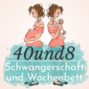 025 Alternative Kaiserschnitt?