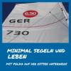034 SKS Navigation: Amtliche Veröffentlichungen