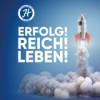 """Mike Dierssen zu Gast beim Podcast """"Business Weinschorle"""" - Vertrauen und Selbstvertrauen - Teil 2"""