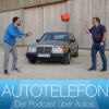 Ferngespräch mit Andreas Mindt, Bentley-Designchef Download