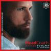 HeadCoach Radio Podcast Folge #59 Setz dich zu mir ans Lagerfeuer