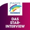 """WINCENT WEISS - neue Single """"Wer wenn nicht wir"""""""
