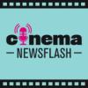"""Folge 92 – Neues vom """"Dune""""-Reboot, Netflix's Marvel-Helden und der Filmtipp der Woche"""