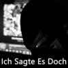 SEDin #012: Interview mit Xela Wie- Oldschool-Sound in der Neuzeit