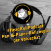 """Episode 18 - Scar wills wissen - """"Was kann denn MapTool, Farlon?"""""""