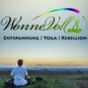 #98 Alles ist Eins - Warum mich die yogische Philosophie antreibt mich für eine lebenswerte Welt für alle einzusetzen