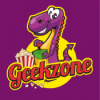 GZ46: Plauderstunde - Die beste Folge aller Zeiten