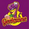 GZ47: Plauderstunde - Army of the Geeks
