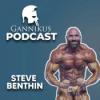 Steve Benthin   Beef mit Hollywood Matze, Versöhnung mit David Hoffmann, Stoff, Mr. Olympia uvm. Download
