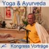 2-Jahres Yogalehrer Ausbildung in einem Yoga Vidya Stadtzentrum 2021