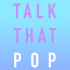 Talk That Pop #1 - Female Empowerment im Pop