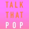 #02 - Contemporary/Icons - Heute Popstar, morgen Ikone?