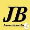 Tom Rosenstiel über die Zukunft des Journalismus