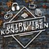 #27 - Rundfunkbeitrag