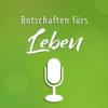 Zehn Argumente für den Unglauben (Deutsch/Russisch) – Werner Gitt