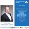 Werner Stolz zur Bundestagswahl 2021 | Kristina Pauncheva + Daniel Müller im Zeitarbeitscoach Podcast