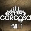 Tor nach Carcosa   #1 des Cthulhu-Albtraums