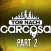 Tor nach Carcosa   #2 des Cthulhu-Abenteuers