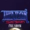 Thabor Arkanes Erwachen   Pre-Show