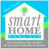 Die Funktionen des neuen Smart Home Download