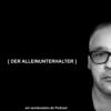 AU0059 Großer, schwachsinniger Batzen von Unwissenheit Download