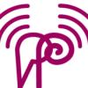 85: Religion in Filmen und Serien | Domradio - Kopfhörer