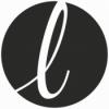 Sascha Koschnik | Der fünffältige Dienst