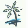 TimVentures Podcast - Alles Über Work And Travel - Tipps Und Generelle Informationen