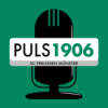 Folge 020 - Preußen Münster vor dem Saisonstart